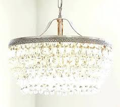 glass drop chandelier crystal drop round chandelier glass drop petite round large glass teardrop chandelier