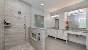 bathroom design space ideas dimensions designs plans remodeling floor photo remodel pictures small bath master awesome