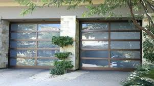 french glass garage doors. Glass Garage Doors Instead Of French To Open Up Deck Or Patio I Like Large  Image