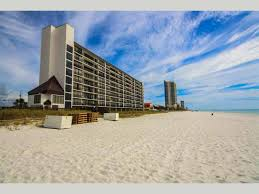 seachase panama city beach.  Panama 17351 Front Beach Rd Panama City FL 32413 Beachfront Complex Built 1985  Covered And Open Air Parking WasherDryer IN Units Swimming Pool Inside Seachase City