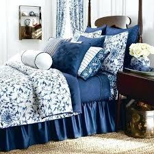 um image for ralph lauren bedding sets uk new ralph lauren chaps home camellia queen 4pc