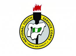 Image result for nysc pics nigeria