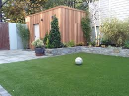 Small Picture Creative Garden Design