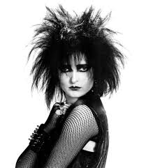 best of siouxsie and the banshees all 176 s ranked by slicing up eye readers