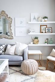 rugs living room aa