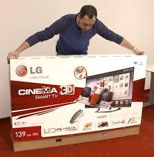 tv wall mount installation fort worth