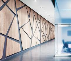 Small Picture Best 25 Acoustic wall panels ideas on Pinterest Acoustic wall
