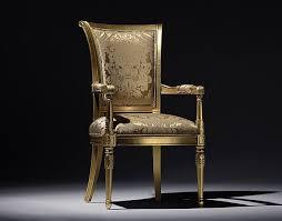 alexandra furniture. Alexandra Furniture C