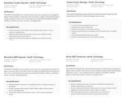 Biomedical Engineering Job Description Mesmerizing Apple Hard At Work On 'Something' Related To Health And Biosensors