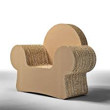 cardboard furniture for sale. mickey by pregia srl cardboard armchair with armrestsdimensions request the best price or other information furniture for sale