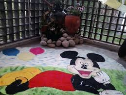 rugs for children s playroom girls road rug girls playroom rug childrens rugs kids carpet