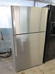 whirlpool refrigerator top freezer. img_1793 whirlpool refrigerator top freezer e