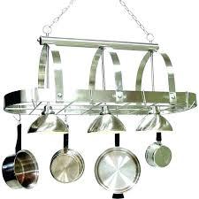 pot rack chandeliers good pot rack chandelier with and pot rack chandeliers lighted pot rack pot