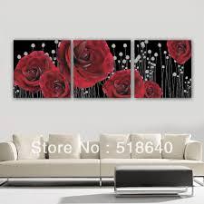 living room great big canvas art simple art painting designs diy wall art painting easy wall