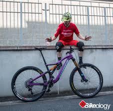 Orbea Rallon 29er 2018 Bikeology