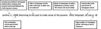 to write newspaper articles examples how to write newspaper articles examples