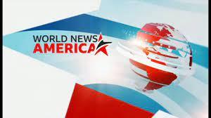 BBC World News America Opening Titles 2020 - YouTube