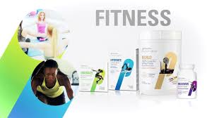 introducing shaklee performance video sports nutrition