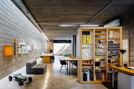office lofts. lofts office