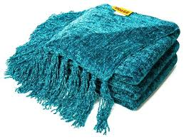 chenille throws decorative chenille throw blanket teal chenille sofa throws uk