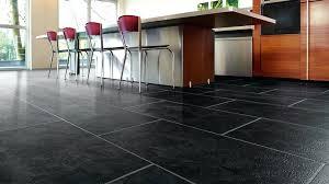 wood look vinyl tile interior design dark wood vinyl flooring vinyl flooring designer vinyl flooring vinyl snap flooring wood look vinyl plank