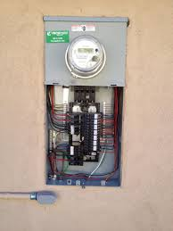 cost of service panel upgrade orange county how to replace a fuse box in a house electrical contractors orange county