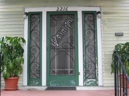 Front Door For Homes Modern Front Doors For Homes With Glass Door - Exterior doors new orleans