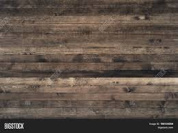 dinner table background. Large Dinner Empty Wood Table Top. Texture Background. Plank Board Of Background 7