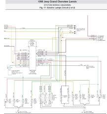hino radio wiring diagram picture schematic wiring diagram american motors radio wiring diagram wiring diagram third co rh 7 7 noradio co 1965 c10 wiring diagram navistar wiring diagrams