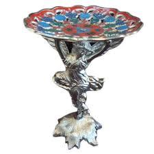 center table bowl