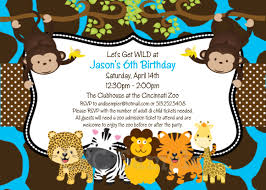Free Printable Safari Birthday Invitations Pin Safari Clipart Invitation Safari Clipart Invitation Pencil And