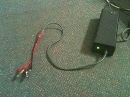 Xbox 360 Power Supply Yellow Light How To Turn An X Box 360 Psu Into A 12v Lab Psu 7 Steps