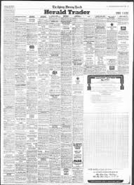 the sydney morning herald from sydney new south wales on september 19 1985 page 32