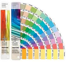 Pantone Color Chart For Paint Printing Buy Pantone Color Chart Color Place Paint Color Chart Color Chart For Clothing Product On Alibaba Com