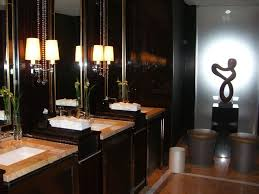 Boutique Hotels Luxury Bathrooms Top  Tips On How To Navigate - Restroom or bathroom