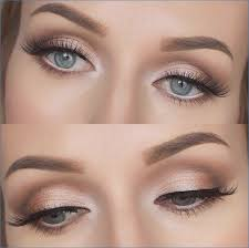 best eye makeup for 50 year olds makeup ideas best eye makeup for 50 year