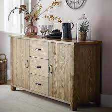 dining room furniture dressers. a place for everything dining room furniture dressers