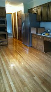 deep clean hardwood floors. Restore The Natural Beauty And Elegance Of Hardwood Floors With A Period Deep Cleaning Professional Wood Floor Waxing. Clean