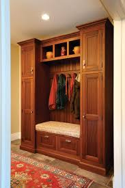 Coat Storage Rack Coat Cabinet Sumptuous Cabinet Design 93