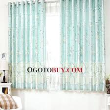 Blue Curtains Bedroom Image Of Rooms With Navy Blue Curtains Bedroom ...