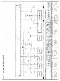 2007 Kia Wiring Diagrams Wiring Diagram for a 02 Kia Optima