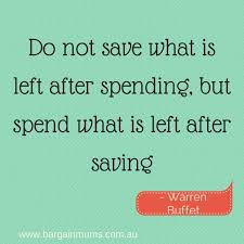 Saving Quotes Classy Making Money Quotes Motivational And Inspirational Quotes Quotes