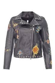 <b>Куртка Imperial</b> — купить в интернет-магазине OZON с быстрой ...
