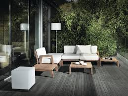 modern patio floor lamp