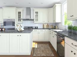 ikea white shaker cabinets kitchen best modern small kitchen minimalist kitchen oak kitchen cabinets white shaker