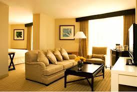 Interior Design Ideas For Guest Room U2013 Rift DecoratorsDesign Guest Room