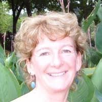 Hilary Mosley Barnsley CCG - Senior Public Health Nurse - NHS ...