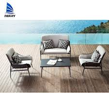 jardin homebase aldi meubles