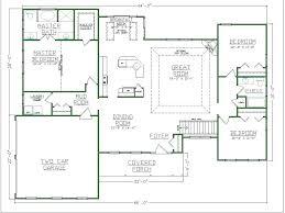 master bathroom floor plans with walk in shower large size of bedroom decor master bathroom floor