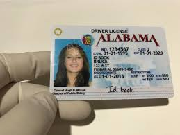 Id Ids ph Idbook Alabama Buy Scannable Prices Fake